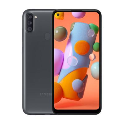 SAMSUNG Galaxy Smart Phone (A11)