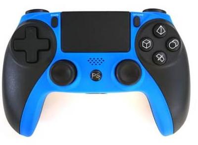 ASTRUM Gamepad Vibration PS4 (GW600)