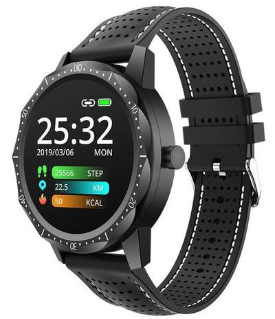 COLMI SKY 1 Smart Watch (SKY 1)