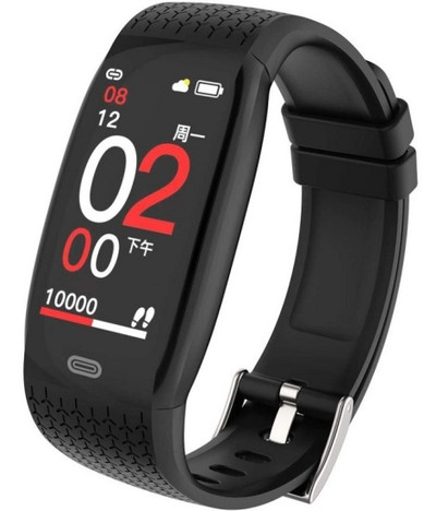 COLMI Smart Watch (S2)