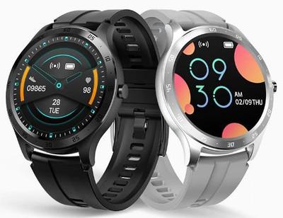 COLMI Smart Watch (S20)