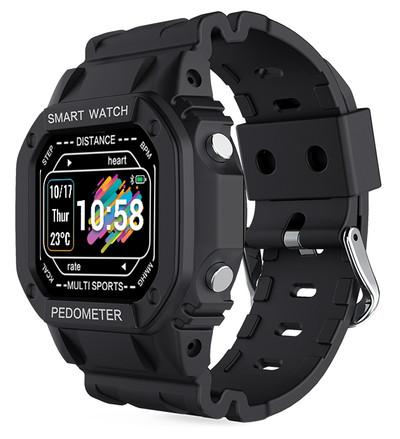 COLMI Smart Watches (I2)