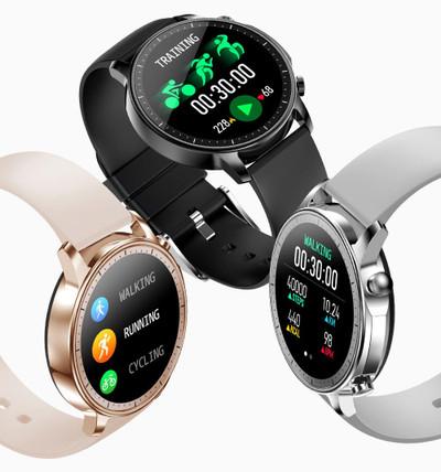 COLMI Smart Watches (V23)