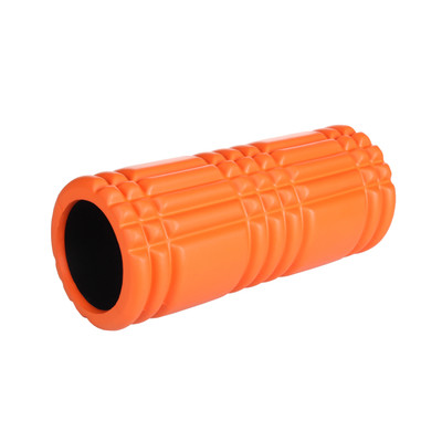 LIVEUP Yoga Foam Roller (LS3768B)