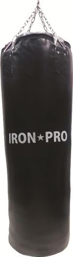 IRON PRO 50KG Boxing/Punching Bag