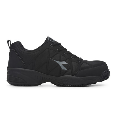 DIADORA Comfort Worker Safety Shoes (N2114M)