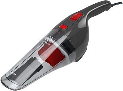 BLACK & DECKER Dustbuster Hand Vacuum (NV1200AV)