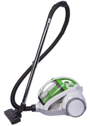POWERPAC Vacuum Cleaner 2000W (PPV2000)