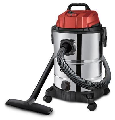 POWERPAC WET & DRY + BLOWER VACUUM CLEANER WITH VACUUM  (PPV2500)