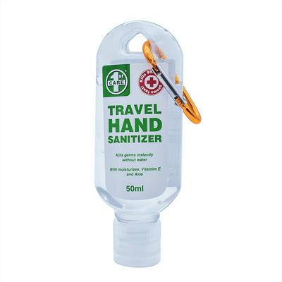 1ST CARE Hand Sanitizer 50ml (103874)
