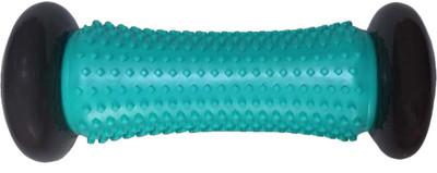 LIVEUP Massage Roller (LS5048)