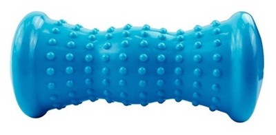 LIVEUP Hot&Cold Therapy Roller (LS5061)