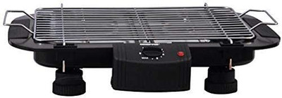 GEEPAS Electric BBQ Grill (GBG877)