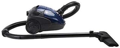 GEEPAS Vacuum Cleaner (GVC2595)
