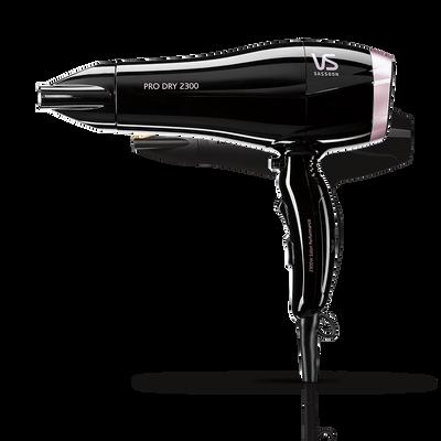 VS SASSOON Hair Dryer (VSD120A)
