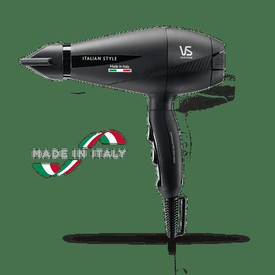 VS SASSOON Hair Dryer (VSD6610DA)
