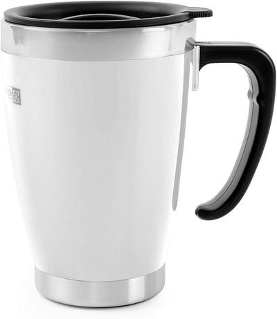 ROYALFORD 14oz Travel Mug (RF5483)