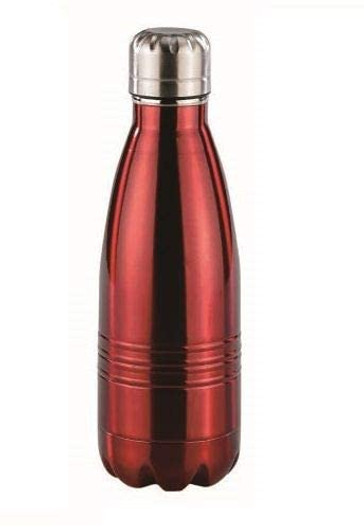 ROYALFORD 350ml Stainless Steel Vacuum Bottle (RF5768)