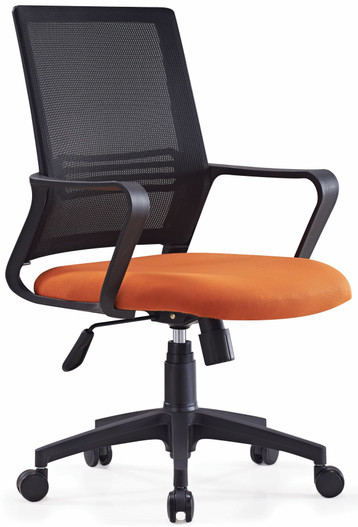 AEROMAX Office Chair (BR204FOR)