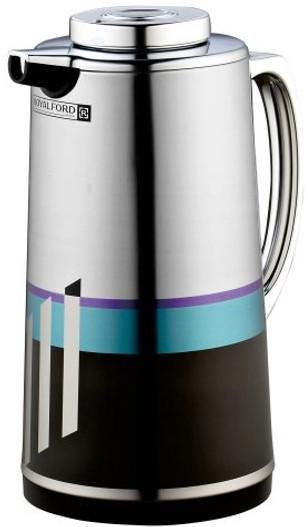 ROYALFORD 1.3L Vacuum Flask (RF7947)