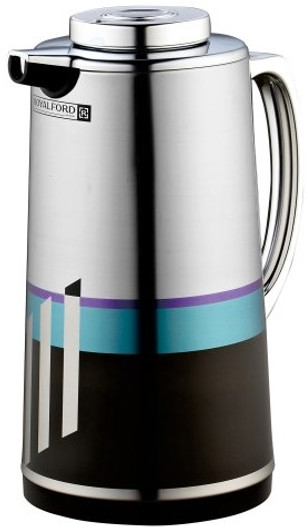 ROYALFORD 1.9L Vacuum Flask (RF7949)