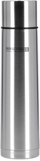 ROYALFORD 1000ml Stainless Steel Vacuum Bottle (RF9782)