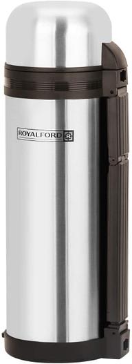 ROYALFORD 1.8L Vacuum Flask (RFU9111)