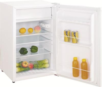 MAXTON 134L Bar Refrigerator (RF-S134W)