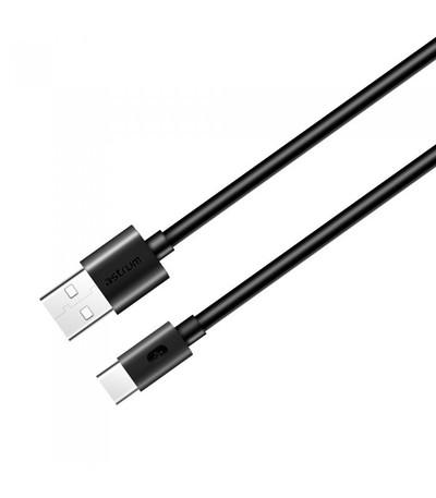 ASTRUM Type-C USB Cable 1.2m (UT312)