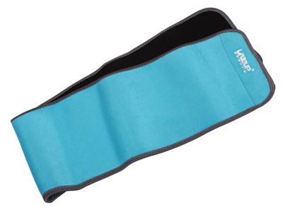 LIVEUP Slim Belt (LS3032B)