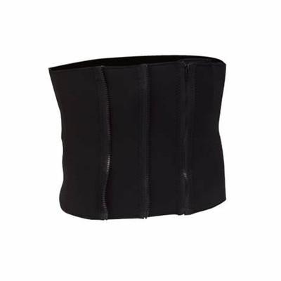 LIVEUP Zipper Slim Belt (LS3039A)