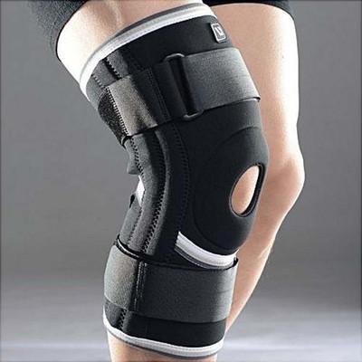 LIVEUP Knee Support (LS5762)