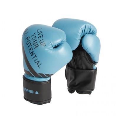 LIVEPRO Sparring Boxing Gloves (LP8600)