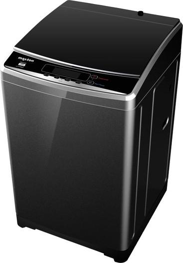 MAXTON 12KG Automatic Washing Machine (WM-A120P)