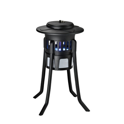 POWERPAC 13W Insect Repeller with Stand (PP2216)