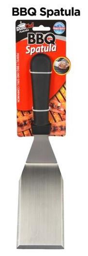 DURACHEF BBQ Spatula (KT-528)