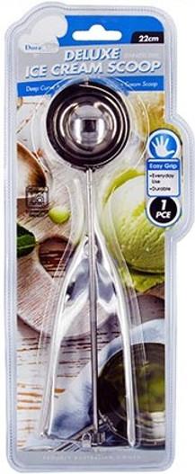 DURACHEF Ice Cream Scoop (KT-664)