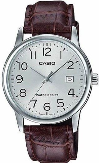 CASIO Gents Watch (MTP-V002L-7B2)