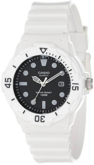 CASIO Ladies Watch (LRW-200H-1E)