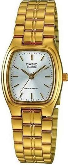 CASIO Ladies Watch (LTP-1169N-7A)