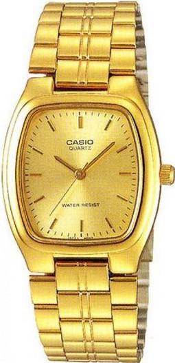 CASIO Ladies Watch (LTP-1169N-9A)