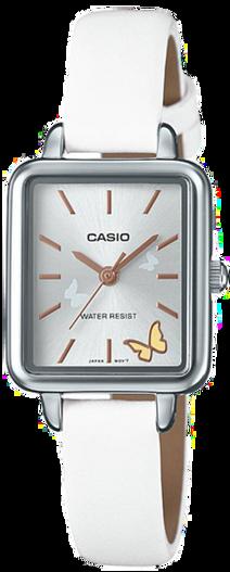 CASIO Ladies Watch (LTP-E147L-7A)