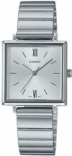 CASIO Ladies Watch (LTP-E155D-7B)
