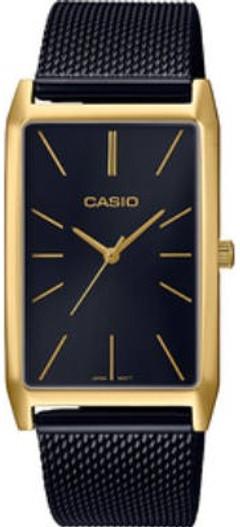 CASIO Ladies Watch (LTP-E156MGB-1A)