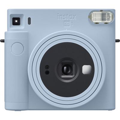 FUJIFILM Instax SQ1 Instant Camera