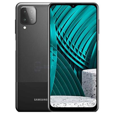 Samsung Galaxy Smart Phone (M12) Dual