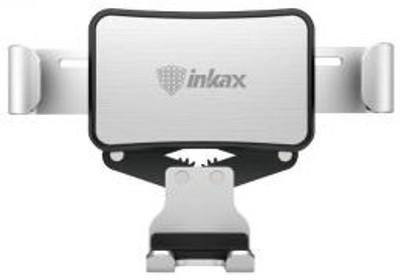 INKAX Car Phone Holder (CH-09)