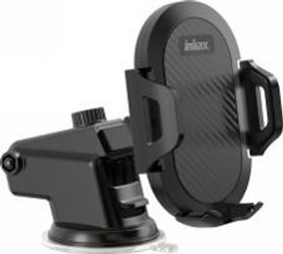 INKAX Car Phone Holder (CH-11)
