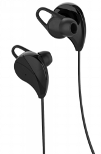 INKAX Bluetooth Sports Earphone (HP-02)
