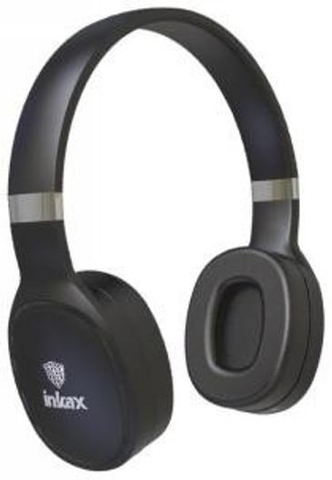 INKAX Wireless Bluetooth Headset (HP-30)